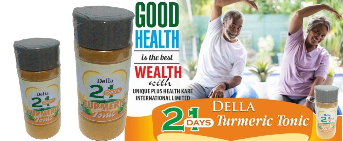 uphealthkare, Unique Plus Health kare